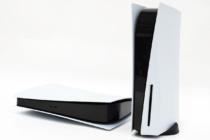 PlayStation5 レビュー(その1)PS5とPS5デジタルエディションの違いや、本体の大きさや仕様を確認。外装カバーを外して拡張スロットにM.2 SSDつけてみたら、まだ早いと怒られた件。