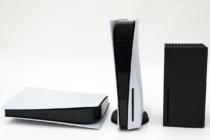11月21日(土)21時半頃からライブ配信。PlayStation5とXbox series Xで遊んでみよう、新VAIO S15 レビュー、カムコーダー「FX6」登場、怒涛のキャッシュバックキャンペーン etc