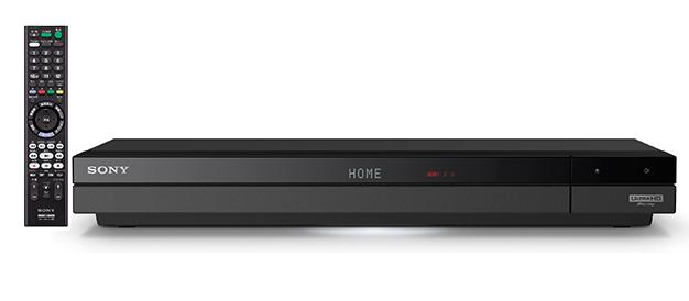 ワイヤレスヘッドホン「WF-XB700」や、4K放送チューナー内蔵 ブルーレイディスクレコーダー「BDZ-FBT3000 / FBT2000 / FBT1000 / FBW2000」4機種を価格改定して値下げ。