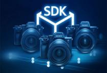 ソニー製デジタルカメラ用のリモート操作用ソフトウェア開発キット「Camera Remote SDK」を無償提供開始。