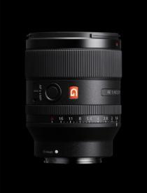 フルサイズ対応の GMaster 単焦点レンズ  FE 35mm F1.4 GM 「SEL35F14GM」を国内発表。ソニーストア先行予約は1月19日(火)10時から。先行展示は1月15日(金)から。