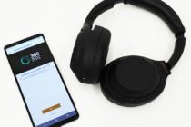 立体的な音場を楽しめる音楽体験「360 Reality Audio」本格始動。スマホとヘッドホンを用意して、1月12日午前7時から「360 Reality Audio」のライブパフォーマンスを楽しもう。