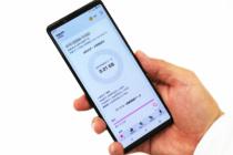 データ1GBまで0円/月の「Rakuten UN-LIMIT Ⅵ」の魅力と注意点。Xperia SIMフリーモデルでの利用方法やAPN、デュアルSIMの設定。1GBを超えないためのチップスなど。
