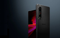 5Gフラッグシップスマートフォン「Xperia 1 III」登場!高速AF性能と可変式望遠レンズによる4つの焦点距離を持つカメラ、4K 120Hz HDRに対応する有機ELディスプレイを搭載