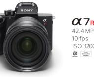 デジタル一眼カメラ  α7R IV「 ILCE-7RM4A 」に続いて、α7RIII「 ILCE-7RM3A 」の公式ヘルプガイド公開。