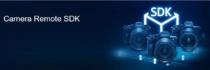 デジタルカメラ用のリモート操作用ソフトウェア開発キット「Camera Remote SDK」新バージョン(Version 1.04)を提供開始。対応機種にα1とRX0IIを追加、ホストPCと有線LAN接続に対応。