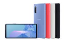 Y!mobile(ワイモバイル)、5G ミッドレンジスマートフォン「Xperia 10 III」を6月中旬移行に発売。期間中に購入すると3000円相当のPayPayボーナスがもらえるキャンペーンも開催。