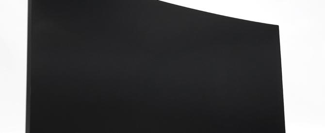 広大な作業領域こそ正義!DELLの5,120 x 2,160の高解像度40インチ曲面ワイドモニター「U4021QW」を導入してみた。Thunderboltケーブル1本で接続してハブ機能も使えるよ。