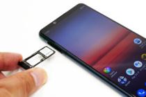 SIMフリーモデル「Xperia 5 II (XQ-AS42)」のSIMカードの利用方法とAPN設定。データ通信や音声通話を使い分けできるデュアルSIMの便利機能。5G利用時の注意点。