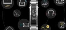 ソニーのスマートウォッチ「wena3」が、IoTプラットフォーム「Riiiver」に2021年夏頃より対応。シチズンから「wena3」搭載モデルを発売。