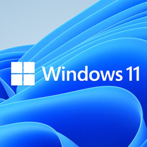 VAIO株式会社、Windows PC 「VAIO」の Windows 11無料アップグレード対象モデルを公開。