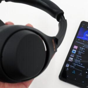 Amazon Music Unlimitedで「360 Reality Audio」コンテンツのヘッドホン再生に対応。手元にあるスマホとヘッドホンですぐに立体音響を体感できる手軽さがようやく揃う。